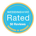 WW-50-Reviews.jpg