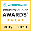 WedWire-Award-2.png