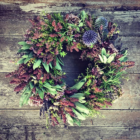 Wreath for Floral Events Page.jpg