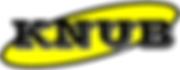 KNUB WATT Industria e Comercio LTDA - Contadoras de Cedulas e Moedas
