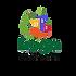 81150155-82870620-logo_practica.jpg