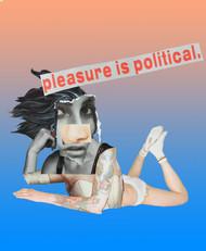 Pleasure is Political