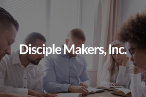 DiscipleMaker.png