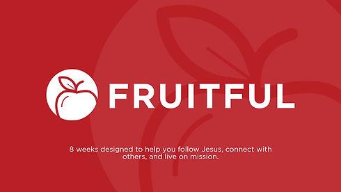 Fruitful-Ad2020.jpg