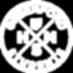 GreenfordHSM-Email REV.png