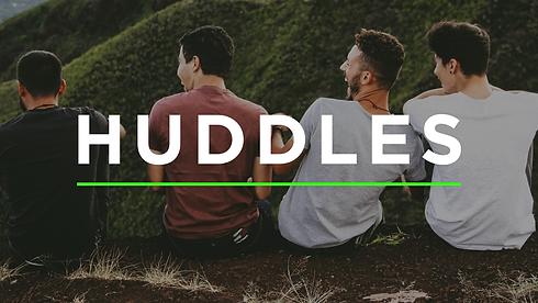 Huddles-HD.png