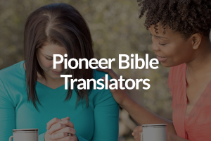Pioneer Bible Translators.png