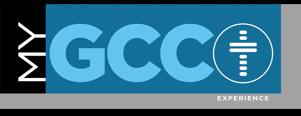 MYGCC logo FINAL.png