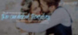 GCC_WeddingGraphic_9.24.18.jpg