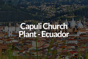 Church plant in Capuli.png