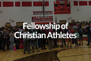 Fellowship of Christian Athletes.png