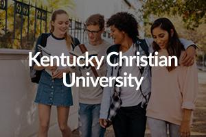 KentuckyChristian.png