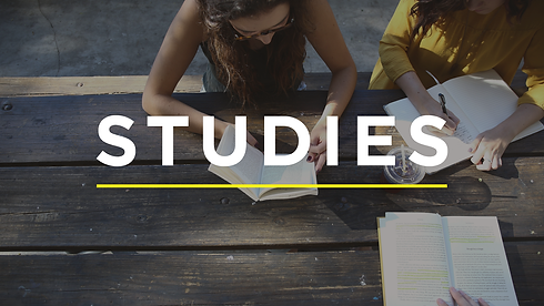 Studies-HD copy.png