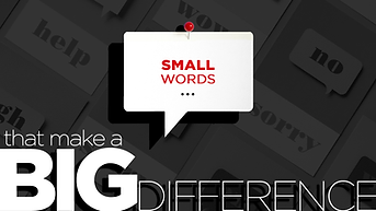 SMALLWORDS web#1.png