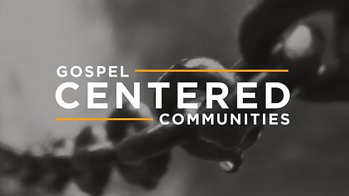 GospelCenteredCommunities-HD.png