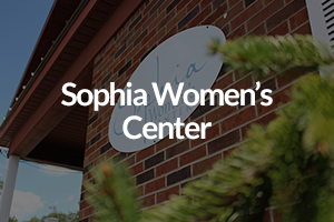Sophia Women's Center.png