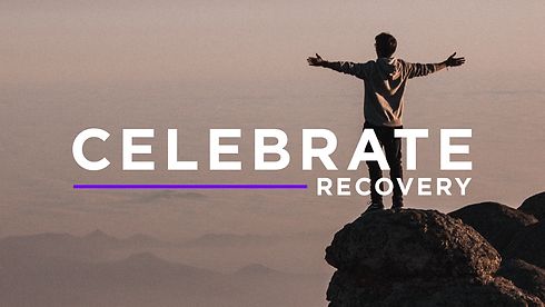 CelebrateRecovery-HD.png
