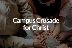 CampusCrusade.png