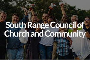 South Range Council of Church and Commun