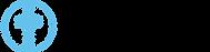 GCC_Logo_Color.png