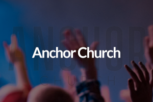 Anchor Church.png