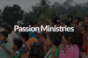 Passion Ministries.png
