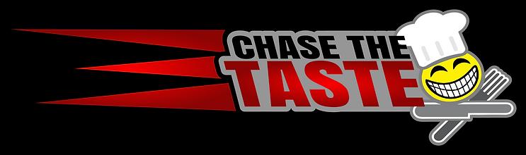 chase the taste logo.png