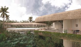 Mangrove Suites