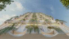 Imperia horizonte_Moment4.jpg