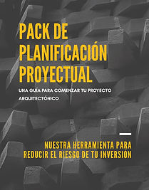 PROJECT PLANNING PACK_bilingual-22.jpg