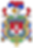 1200px-Coat_of_Arms_of_Quito.svg.png