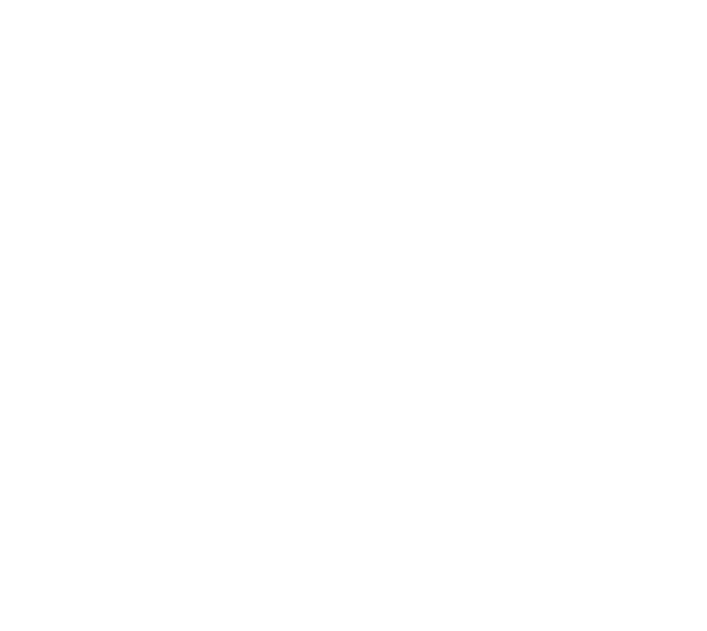 diagramas_odD+_2021-08_WHITE.png