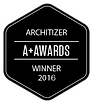 architizer-a-plus-awards-winner-2016.png