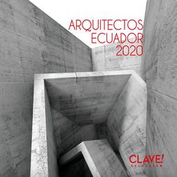 Revista Clave