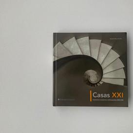 Casas XXI
