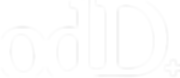 logo_2_white.png