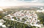 Alpha Urbano la Era del Urbanismo Biofílico: Investigando a Través de los Territorios del Litoral Andino