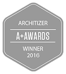 Architizer-A-winner-logo_black_edited.pn