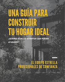 PROJECT%20PLANNING%20PACK_bilingual-21_e