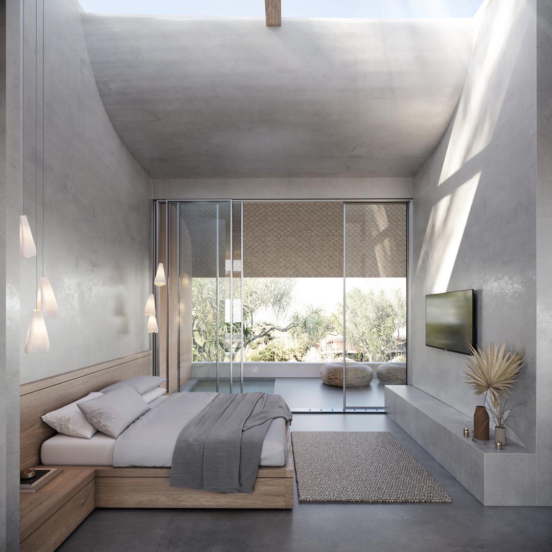 Bedroom_TEXTURE.jpg