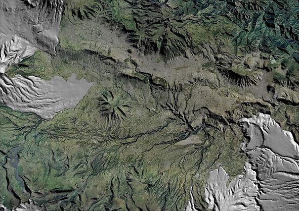 fig 5. - topografia DMQ_100000_3.jpg