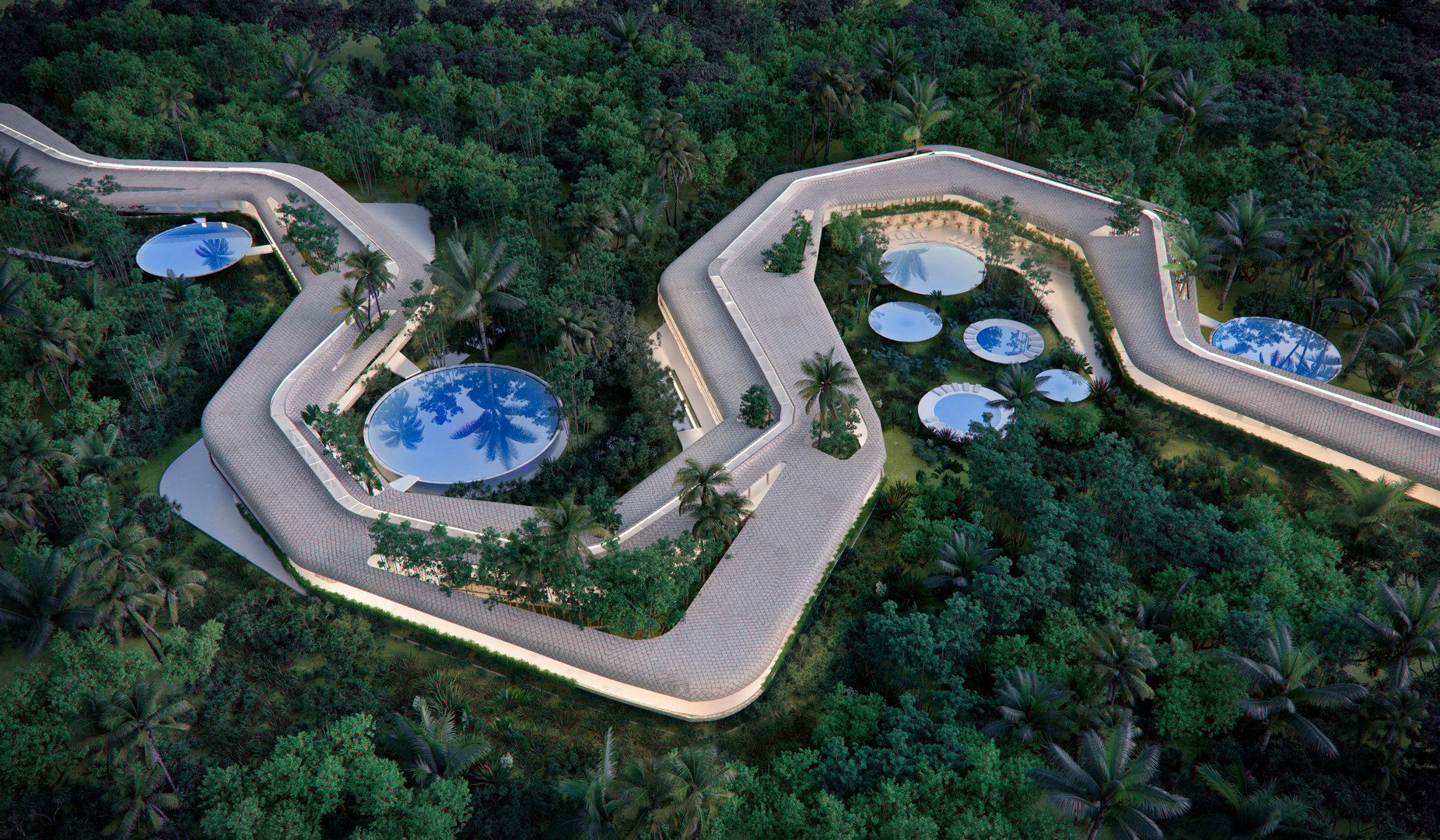 exterior aerial_blue.jpg