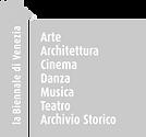 venice-film-festival-wikipedia-venice-bi