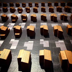 La Biennale di Venezia Architettura 2016