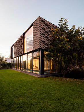 ¿Cuánto cuesta construir una casa?