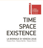 La Biennale di Venezia 2016