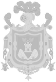 1200px-Coat_of_Arms_of_Quito_edited_edit