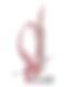 weinakademiker_logo.png