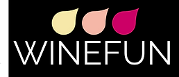 Winefun-Logo-Black MR.png