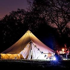 bell tent.webp